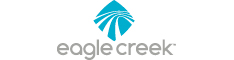 EagleCreek.com logo