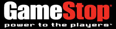 GameStop, Inc. logo