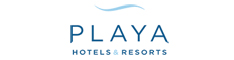 Playa Hotels & Resorts logo