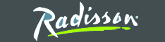 Radisson Hotels& Resorts logo